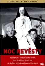 Noc Nevesty