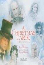 Noel şarkısı (ı)