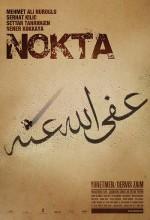 Nokta (2008) afişi