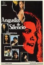Non Si Sevizia Un Paperino (1972) afişi