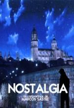 Nostalgia (ı) (2009) afişi