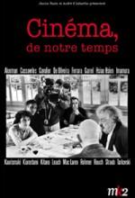 Notre Temps (1964) afişi