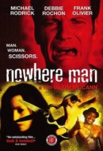 Nowhere Man (2005) afişi
