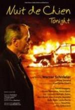 Nuit De Chien (2008) afişi