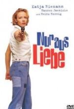 Nur Aus Liebe (1996) afişi