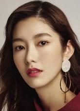 Na Hye-mi Oyuncuları