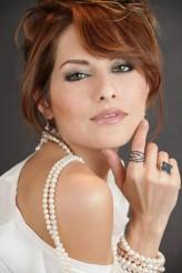 Nadia Lanfranconi Oyuncuları