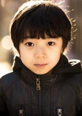 Nam Ki-Won Oyuncuları