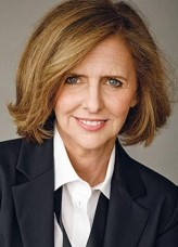 Nancy Meyers profil resmi