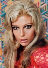 Nancy Sinatra profil resmi