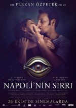Napoli'nin Sırrı