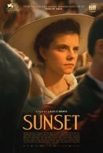 https://www.sinemalar.com/film/250875/napszallta
