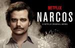 Narcos Sezon 2