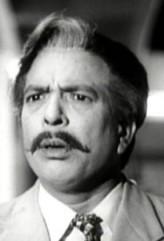 Nasir Hussain (i)