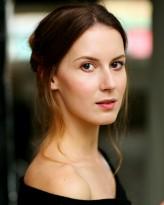 Natalia Ryumina