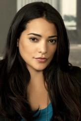 Natalie Martinez Oyuncuları