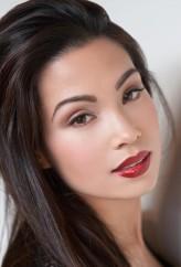 Natalie Mendoza Oyuncuları