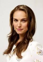 Natalie Portman profil resmi