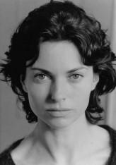 Natasha Wightman profil resmi