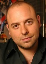 Nathan Furst profil resmi