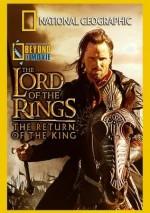 National Geographic: Filmin Ötesinde - Yüzüklerin Efendisi