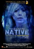 Native (2011) afişi