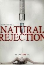 Natural Rejection (2013) afişi