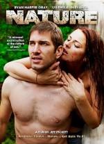 Nature (2011) afişi
