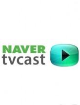 Naver TV Cast Oyuncuları