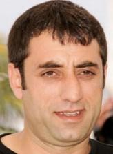 Nazmi Kırık profil resmi