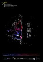 Nebula (2018) afişi