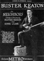Neighbors(ıı)