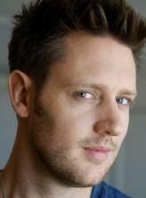 Neill Blomkamp profil resmi