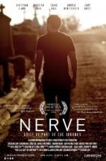 Nerve (2013) afişi