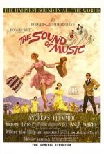 Neşeli Günler (1965) afişi