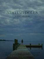 Nesting Dolls (2019) afişi