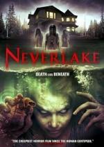 Neverlake (2013) afişi
