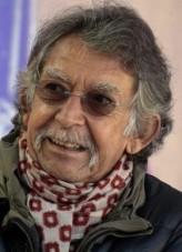 Ángel Parra profil resmi