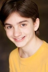 Nicholas Roget-King profil resmi