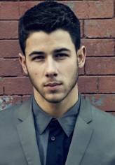 Nick Jonas Oyuncuları