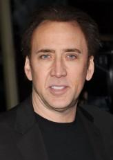 Nicolas Cage Oyuncuları