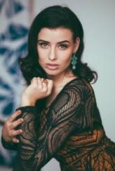 Nicole Alexandra Shipley Oyuncuları