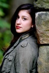 Nicole Maggio (i) Oyuncuları