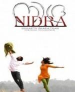 Nidra (2012) afişi