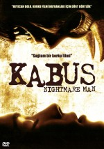 Kabus (2006) afişi