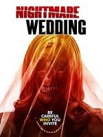 Nightmare Wedding (2016) afişi