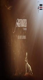 Nightmarish (2020) afişi