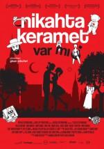Nikahta Keramet var mı? (2013) afişi
