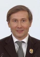 Nikolay Lebedev Oyuncuları