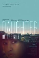 Nil'in Kızı (1987) afişi
